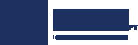 IDnet.pt - Suporte Sage - Sites e Marketing Digital - Assistência Técnica